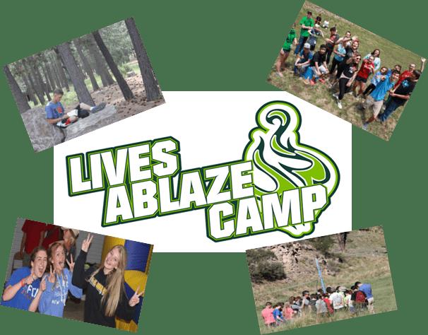2017 camp