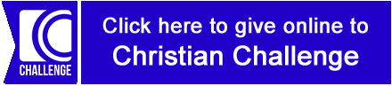 Christian Challenge-Egive