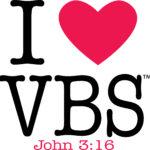 I_Heart_VBS