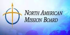 NorthAmericanMissionBoard