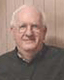 Eric Frye