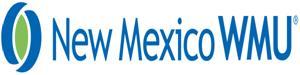 wmu_logo_2014