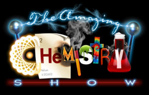 Chemistry_show front