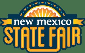 NewMexicoStateFairLogo (2)