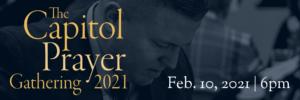 2021 Capitol Prayer Gathering - Email Header - 02