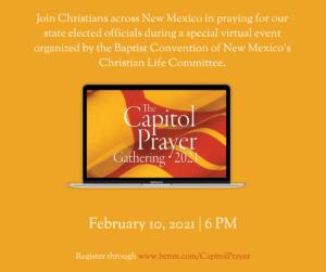 2021 Capitol Prayer Gathering - Facebook Crop - 01