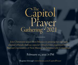 2021 Capitol Prayer Gathering - Facebook Crop - 02